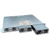 RCP-1U Mean Well Rack System 1000-3000W 1U Distributed Power Supply