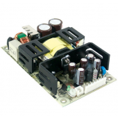 RPS-75 75W Mean Well Single Output Medical Type Power Supply