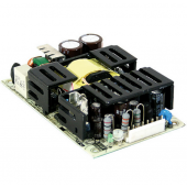 RPT-75 75W Mean Well Triple Output Medical Type Power Supply