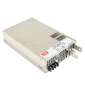 RSP-3000 3000W Mean Well Power Supply with Single Output