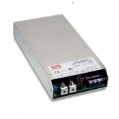 RSP-750 750W Mean Well Power Supply with Single Output