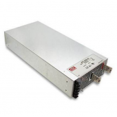 RST-5000 5000W Mean Well Power Supply with Single Output