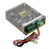 SCP-50 50W Mean Well Single Output Switching Power Supply