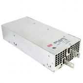 SE-1000 1000W Mean Well Single Output Enclosed Switching Power Supply
