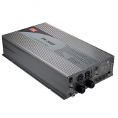 TN-3000 3000W True Sine Wave Mean Well Solar Charger Power Supply