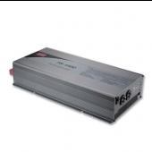 TS-1500 1500W True Sine Wave DC-AC Mean Well Inverter Power Supply