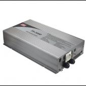 TS-3000 3000W True Sine Wave DC-AC Mean Well Inverter Power Supply