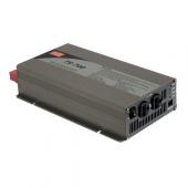 TS-700 700W True Sine Wave DC-AC Mean Well Inverter Power Supply