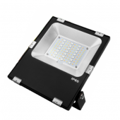 Mi.Light 30W FUTT03 IP65 Waterproof 85LM RGB+CCT LED Flood Light