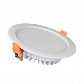 Mi.Light FUT069 15W Ceiling Light Waterproof RGB+CCT LED Downlight
