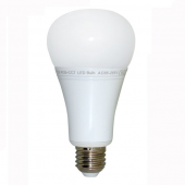Mi.Light FUT105 E27 12W RGB+CCT LED Smart Bulb 110V 220V