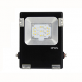 Mi.Light FUTT05 IP65 Waterproof 10W RGB+CCT LED Floodlight