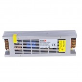 NL300-H1V24 SANPU Power Supply 24V LED Driver 300W Switching Transformer