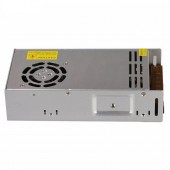 PS400-H1V12 SANPU Power Supply SMPS 12V Switching 400W AC-DC Transformer Driver