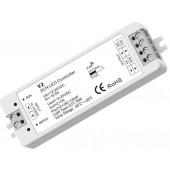 V2 Skydance LED Controller CV Dimming 2CH* 5A DC 12-24V