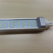 Rotatable G24 13W 65Leds SMD 2835 LED Corn Bulb White Warm White Lamp