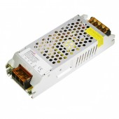 CL100-W1V12 SANPU Power Supply 100W 12V SMPS Transformer Driver Converter