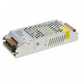 CL100-W1V24 SANPU Power Supply 24V 100W Switch Mode Driver Transformer Slim