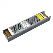 CRS100-W1V12 SANPU Power Supply Dimmable 12V 100W Triac 0-10V 2in1 Dimming LED Driver