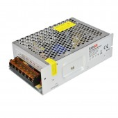 PS250-H1V24 SANPU Power Supply EMC EMI EMS SMPS 24V 250W Transformer