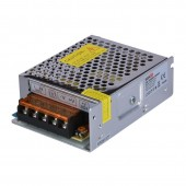 PS60-W1V12 SANPU Power Supply EMC EMI EMS SMPS 12V 5A 60W LED Driver
