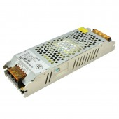 CL150-W1V12 SANPU Power Supply SMPS 12V Source With CCC Certification Transformer
