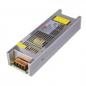 NL250-H1V12 SANPU Power Supply SMPS 12v 250w Fanless Driver Transformer
