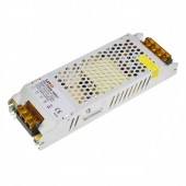 CL200-H1V12 SANPU Power Supply SMPS 12V LED 200W Transformer Driver
