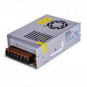PS250-H1V12 SANPU Power Supply SMPS 12v 250w Driver Switching Transformer