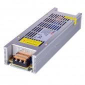 NL200-H1V24 SANPU Power Supply SMPS 24v 200w Fanless Driver Transformer