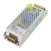 CL60-W1V24 SANPU Power Supply SMPS 24V LED 60W Transformer Slim Driver Converter