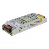 CL150-W1V24 SANPU Power Supply SMPS 24V 150W Transformer Driver Converter