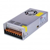 PS350-H1V12 SANPU Power Supply Switching SMPS 350w Driver 12v Transformer Switching