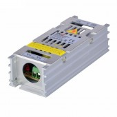 NL35-W1V12 SANPU Power Supply SMPS 35w 12v Driver Transformer Switching Fanless