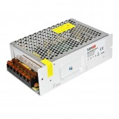 PS100-W1V5 SANPU Power Supply SMPS 5V 100W Switching Transformer Driver