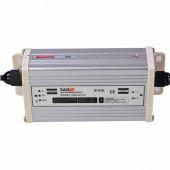FX60-W1V12 SANPU Power Supply SMPS 60w 12v Transformer Rain proof