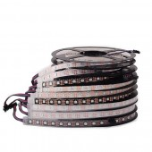 SK9822 LED Pixel Strip 30/60/144 Leds/Pixels/M DC 5V Digital Flex Light