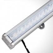 Mi.light SYS-RL1 LED Wall Washer Light DC 24V 24W RGB+CCT