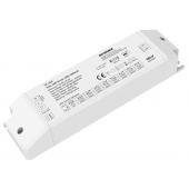TE-36A Skydance Led Controller 36W 350-1200mA Multi-Current SwitchDim Triac Dimmable LED Driver
