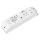 TE-40-24 Skydance Led Controller 40W 24VDC CV Triac Dimmable LED Driver