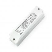 Euchips 30W Constant Current LED Driver EUP30T-1HMC-0 CC Driver