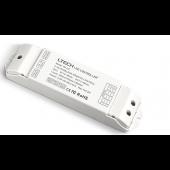 R4-CC Receiver 350mA/700mA/1050mA Zone Receiving Controller